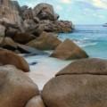 Seychelles favorite island irpt