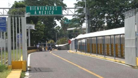 pkg romo guatemala wide open borders_00010917