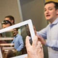 ted cruz gallery 13