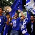11 israel votes