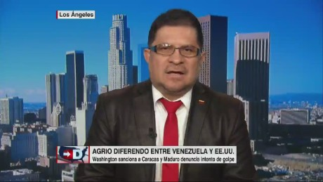 DUSA- Ricardo Moreno on Venezuela Hearing_00004509