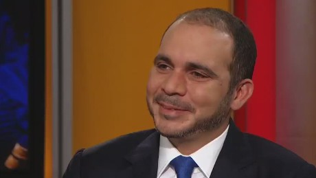 intv amanpour Prince Ali bin Al Hussein_00060822
