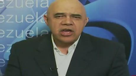 cnnee cala venezuela usa relatoins_00014011