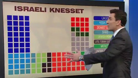 lklv vause israel election seat coalition breakdown_00000625.jpg