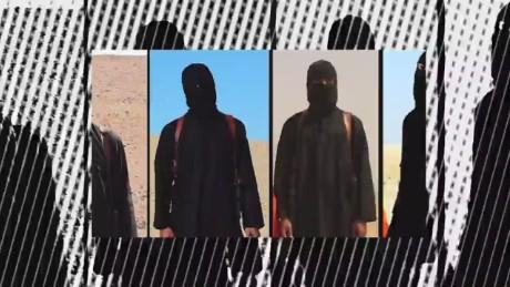 cnnee pkg brown pamela jihadi john profile_00002425