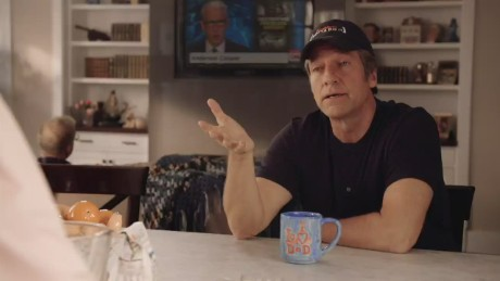CNN SOMEBODYS GOTTA DO IT MIKE ROWE 04-09-14 PARENTS NEWS NETWORK_00000627