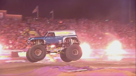 Monster Trucks have monster cost._00014626
