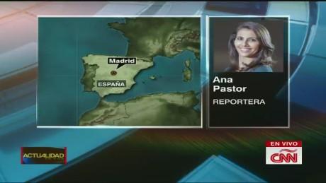 cnnee act ana pastor gabino fraga pena_00015221