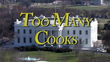 Too Many Cooks Election 2016 AR ORIGWX_00000122.jpg