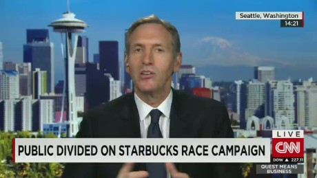 qmb howard schultz racetogether_00073322