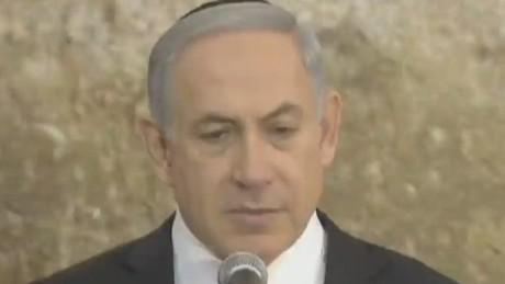 erin dnt labott israeli elections netanyahu_00000814.jpg