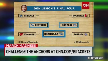 cnn tonight don lemon brackets _00001730