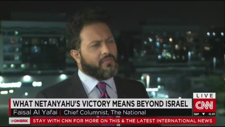 CTW Al Yafai on Netanyahu_00003715