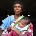 04 Vanuatu 0319 RESTRICTED
