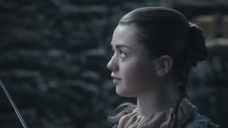 maisie williams game of thrones natpkg_00004515