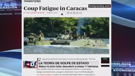 DUSA- article on coup fatigue in FP_00011313