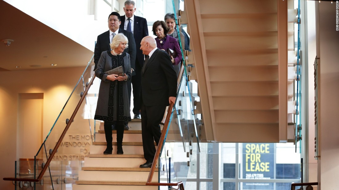us gallery charles camilla us tour index.