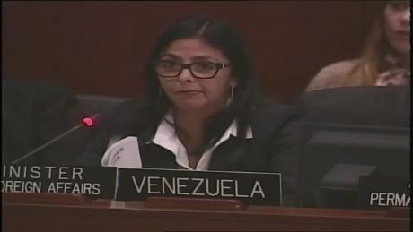 cnnee ione pkg venezuela oas _00001427