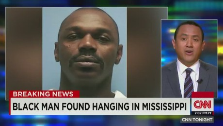 ctn black man hanging Mississipi race FBI_00004222