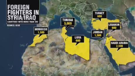 pkg vause tunisia 101 islamist extremism_00011605