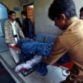 03 yemen attack 0320 restricted