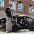 04 yemen attack 0320