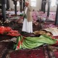 06 yemen attack
