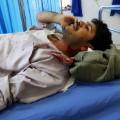08 yemen attack 0320 restricted