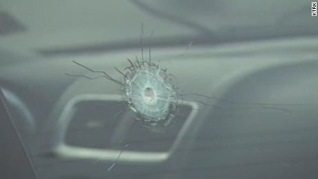 bts tx woman shot in rush hour road rage incident_00001502.jpg