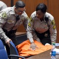 Suge Knight collapse in court