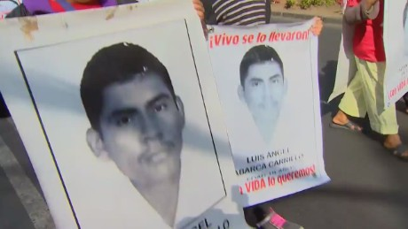 cnnee enc mexico families of disappeared seek justice_00004530