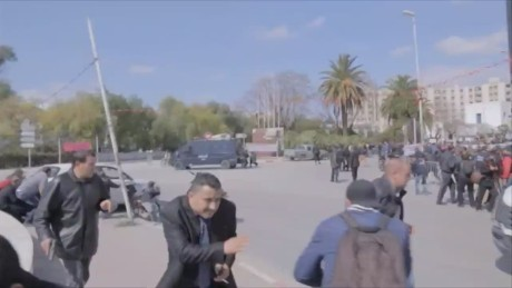cnnee rebaza tunisia latest_00000214.jpg