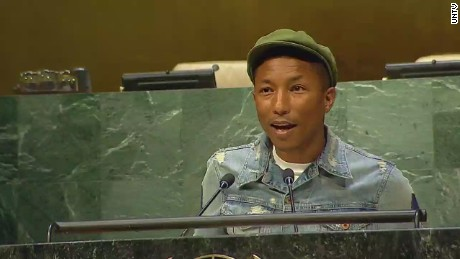 pharrell speech united nations happiness day happy_00000725
