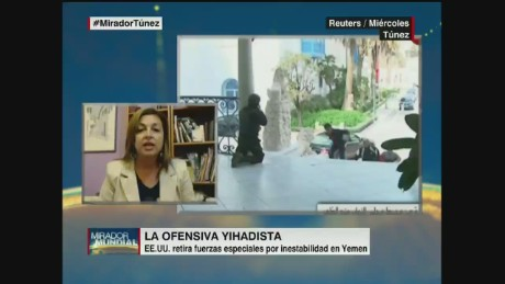 cnnee interview mm susana mangana_00024229