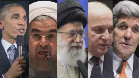 iran us competing narratives_00004517
