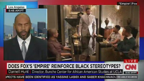 RS Does Fox's 'Empire' reinforce Black Stereotypes?_00033001