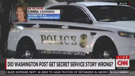 RS WAPO reporter defends secret service story_00043311