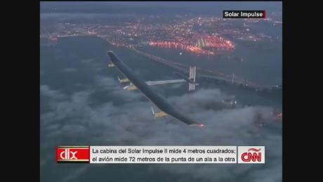 cnne pkg gonzalez avión solar_00005717
