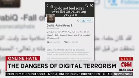 nr digital terrorism_00024322