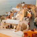 islands santorini greece irpt