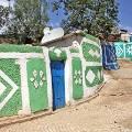 ethiopia 38
