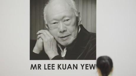 cnnee dbrf laje singapore leader dies_00004430