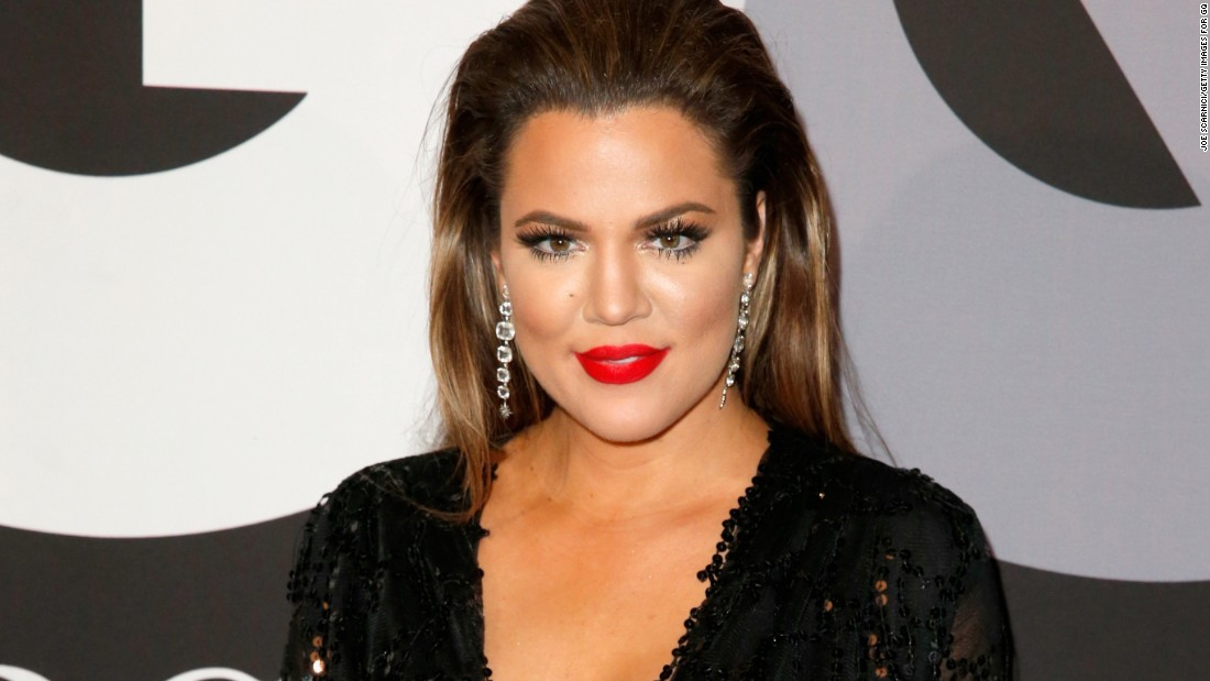 Khloe Kardashian, the youngest Kardashian daughter, is involved in the fashion industry and has shops in New York and Miami. In 2015, she sported a new look after losing 35 pounds. She settled her divorce from Lamar Odom in July.