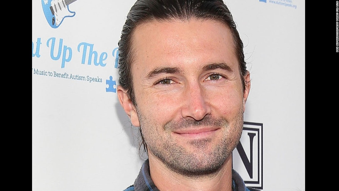 "Brandon Jenner, Bruce Jenner's son by his second wife, Linda Thompson, had a reality show even before the rest of the family: 2005's ""The Princes of Malibu"" with his brother, Brody. Brandon is now in a music duo with his wife, Leah Felder, the daughter of Eagles guitarist Don Felder."