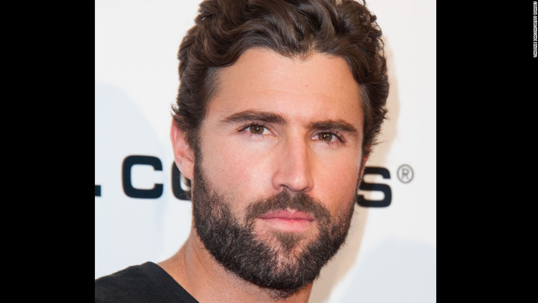 "Brody Jenner has practically grown up in front of the cameras. Before ""Keeping Up With the Kardashians,"" he was in ""The Princes of Malibu"" with brother Brandon, ""The Hills"" on MTV and ""Bromance,"" a ""Hills"" spinoff. He's the younger son of Bruce Jenner and Linda Thompson."