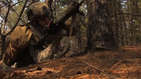 pkg hancocks south korea us military drills_00020619