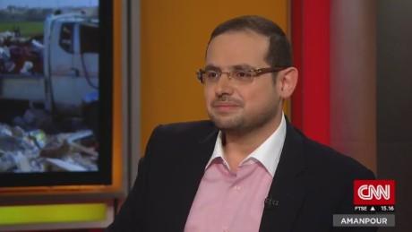 intv amanpour aimen dean former jihadist mi5 _00085103