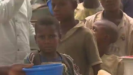 erin dnt elbagir nigeria children for sale_00033905