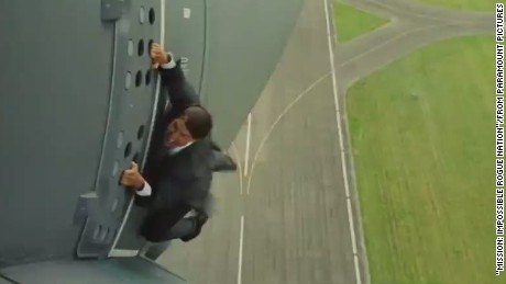 erin pkg moos mission impossible 5 tom cruise_00001504