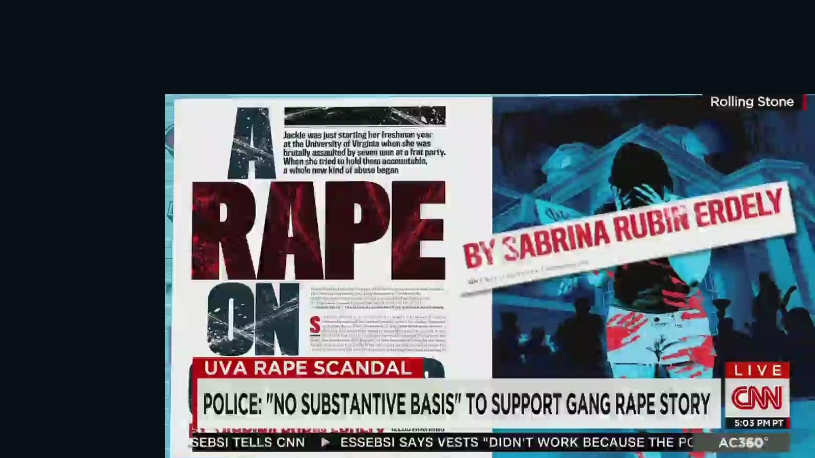 study nearly 20% of college freshmen victims of rape cnn com